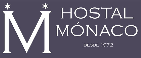 Hostal Monaco